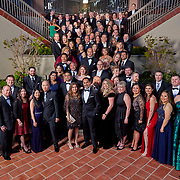 Fremont Bank 2018 Presidents Circle Event 30 March 19