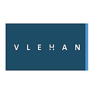 VLEHAN