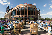 17.06.02 - City Harvest Citifield Repack