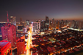 Philippines: : Travel & Stock from Manilla