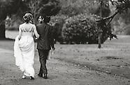 Felipe & Abi Wedding