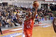DESCRIZIONE : Roma Campionato Lega A 2013-14 Acea Virtus Roma EA7 Emporio Armani Milano <br /> GIOCATORE : Curtis Jerrells<br /> CATEGORIA : Sottomano Tiro<br /> SQUADRA : EA7 Emporio Armani Milano<br /> EVENTO : Campionato Lega A 2013-2014<br /> GARA : Acea Virtus Roma EA7 Emporio Armani Milano <br /> DATA : 02/12/2013<br /> SPORT : Pallacanestro<br /> AUTORE : Agenzia Ciamillo-Castoria/GiulioCiamillo<br /> Galleria : Lega Basket A 2013-2014<br /> Fotonotizia : Roma Campionato Lega A 2013-14 Acea Virtus Roma EA7 Emporio Armani Milano <br /> Predefinita :