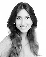Isabella Pena