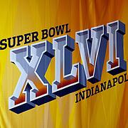2012 NFL Super Bowl XLVI