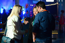 Guests enjoy the RSG Summer party at Ashton Gate   - Mandatory by-line: Dougie Allward/JMP - 18/05/2017 - RSG Summer Party