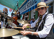 French Quarter Festival - Saturday