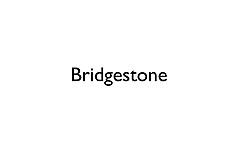 20171101 Bridgestone