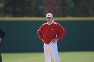 Lafayette High vs. Horn Lake in Oxford, Miss. on Tuesday, March 12, 2013.
