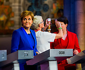 Scottish Debate