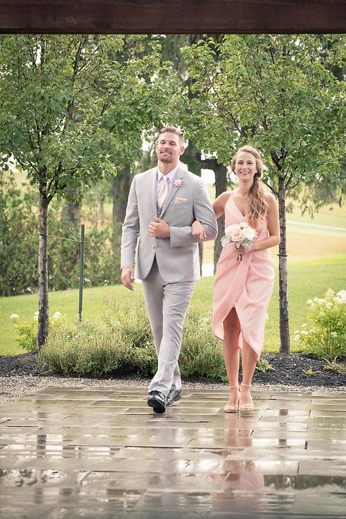30ac9a7ac1b Whistle-Bear-Rose-Room-Summer-Wedding-Megan-And-John-07292018-0443 ...
