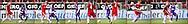 Virgil Misidjan met het mooiste Willem II doelpunt van dit seizoen in de maak.<br /> 1) Uitkappen van verdediger Toet, 2) Passeren, 3) Kijken waar staat de doelman, 4) Aanleggen, 5) Krullen om verdediger Toet, 6) En kijken hoe hij boven in de kruising verdwijnt