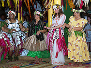 "CATHERINE, DUCHESS OF CAMBRIDGE AND PRINCE WILLIAM.wearing traditional grass skirts dance with the ladies at the Vaiku Falekaupule, Funafuti, Tuvalu_18/09/2012.Mandatory credit photo: ©DIASIMAGES/NEWSPIX INTERNATIONAL...(Failure to credit will incur a surcharge of 100% of reproduction fees)..                **ALL FEES PAYABLE TO: ""NEWSPIX INTERNATIONAL""**..IMMEDIATE CONFIRMATION OF USAGE REQUIRED:.DiasImages, 31a Chinnery Hill, Bishop's Stortford, ENGLAND CM23 3PS.Tel:+441279 324672  ; Fax: +441279656877.Mobile:  07775681153.e-mail: info@newspixinternational.co.uk"