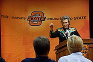 Temple Grandin Visit