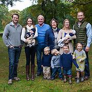 Fay Family (Joan Fay)
