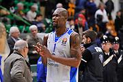 DESCRIZIONE : Eurolega Euroleague 2015/16 Group D Dinamo Banco di Sardegna Sassari - Darussafaka Dogus Istanbul<br /> GIOCATORE : Brenton Petway<br /> CATEGORIA : Ritratto Delusione Postgame<br /> SQUADRA : Dinamo Banco di Sardegna Sassari<br /> EVENTO : Eurolega Euroleague 2015/2016<br /> GARA : Dinamo Banco di Sardegna Sassari - Darussafaka Dogus Istanbul<br /> DATA : 19/11/2015<br /> SPORT : Pallacanestro <br /> AUTORE : Agenzia Ciamillo-Castoria/C.AtzoriAUTORE : Agenzia Ciamillo-Castoria/C.Atzori