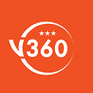 V-360