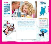 CLIENT: ST MORITZ HOTEL //     <br /> PROJECT: MINI MORITZ FOR KIDS WEBSITE  // DESIGN: ABSOLUTE DESIGN  www.absolutedesign.co.uk // ART DIRECTION: ALEX GRAHAM www.alexgrahamdesign.co.uk