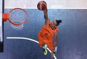 DESCRIZIONE : Trento Nazionale Italia Uomini Trentino Basket Cup Italia Paesi Bassi Italy Netherlands <br /> GIOCATORE : Worthy de Jong<br /> CATEGORIA : schiacciata special<br /> SQUADRA : Paesi Bassi Netherlands<br /> EVENTO : Trentino Basket Cup<br /> GARA : Italia Paesi Bassi Italy Netherlands<br /> DATA : 30/07/2015<br /> SPORT : Pallacanestro<br /> AUTORE : Agenzia Ciamillo-Castoria/R.Morgano<br /> Galleria : FIP Nazionali 2015<br /> Fotonotizia : Trento Nazionale Italia Uomini Trentino Basket Cup Italia Paesi Bassi Italy Netherlands