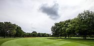 4th fairway on the East Course, Royal Johannesburg & Kensington Golf Club, Gauteng, Johannesburg, South Africa.  11/01/2016. Picture: Golffile | David Lloyd<br /> <br /> All photos usage must carry mandatory copyright credit (© Golffile | David Lloyd)