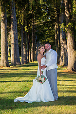 Christine & James 9/19/2015