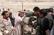 Falluja siege