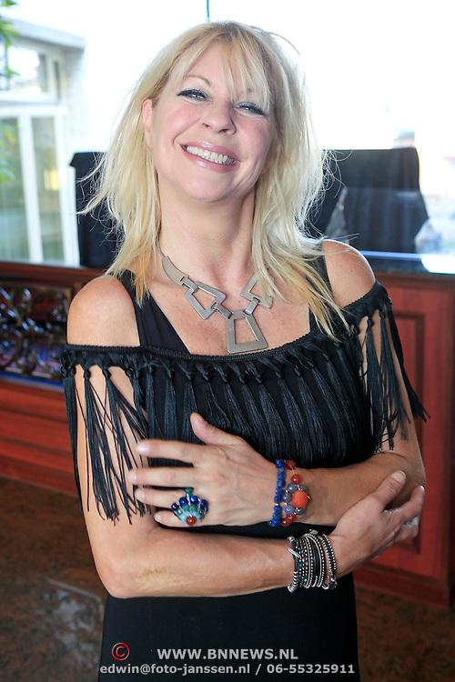 NLD/Noordwijk/20110924 - Kika Grand Gala 2011, Manuela Kemp
