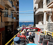Malta,