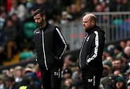 Celtic v Ross County - 31 March 2018