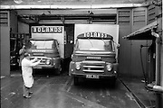 09/08/1962<br />