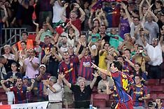 Super Cup Final 2010