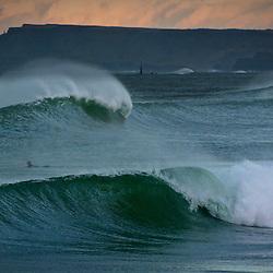 North Coast Dec 2013