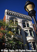 Historic York, PA, Fluhrer Building