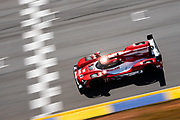 October 10-12, 2019: IMSA Weathertech Series, Petit Le Mans: #31 Whelen Engineering Racing Cadillac DPi, DPi: Felipe Nasr, Pipo Derani, Eric Curran
