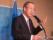 2016 02 10 UN Mission of Mexico