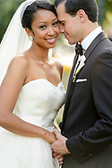 Creative, fun wedding photographer serving the Virginia, Maryland, DC area.  Providing creative, stylish images, fine art prints, and amazing handcrafted wedding albums.  Priced to meet a variety of budgets, we have something for everyone.