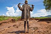 Climate Change - Kenya