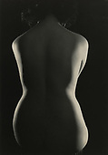 Nudes: After Fujio Matsugi
