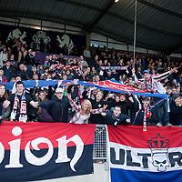 20111030 - WILLEM II - FC VOLENDAM