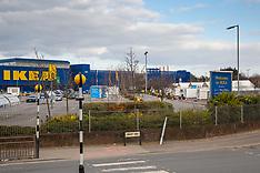 2020-03-31-IKEA_TESTING_CENTRE