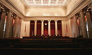 A 24 MG IMAGE OF:<br />