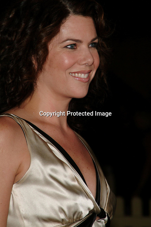 Lauren Graham<br />