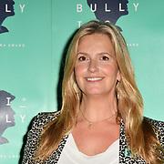 Penny Lancaster attend The Diana Award anti-bullying week at Alexandra Palace on 12 November 2018, London, UK.