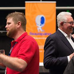 NATROAD Conference 2014 - Adelaide, Australia