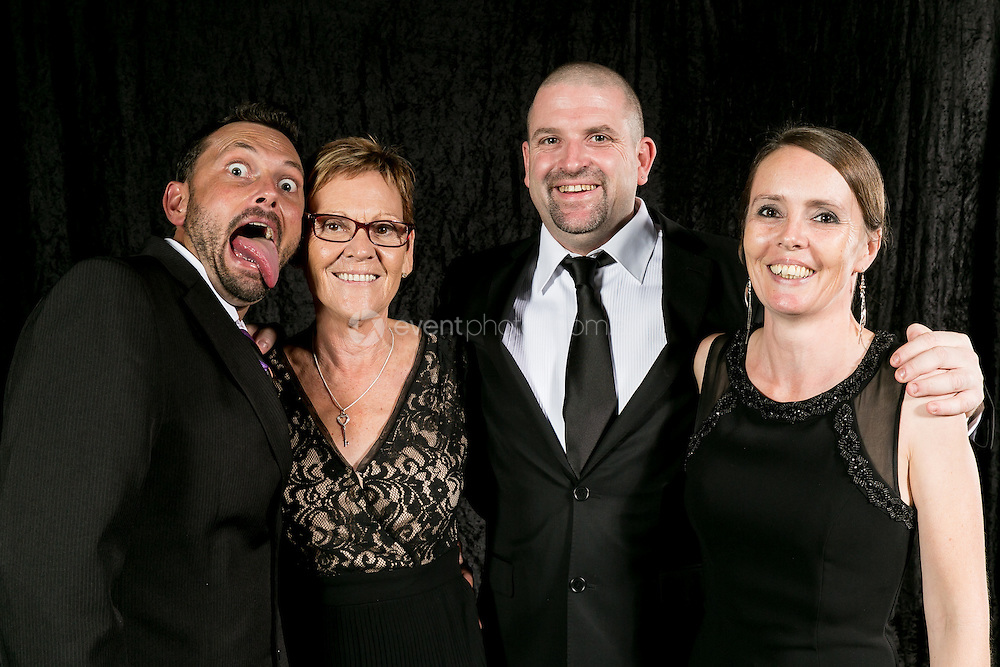 Keno & Clubs Queensland Awards for Excellence 2014. Photo Stefan CF/Event Photos Australia