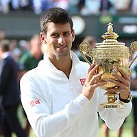 Wimbledon2014
