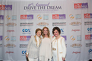 2015 ChildHelp Go For The Gold Gala Founders Dinner