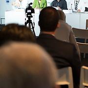 20160616 - Brussels , Belgium - 2016 June 16th - European Development Days - Nuclear science for sustainable development © European Union