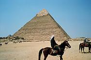 Egypt Locations pyramids