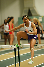 D1 WOMEN'S 60m HURDLES TRIALS_gallery