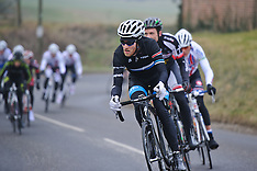 Perfs Road Race 2012